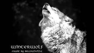 Download Medieval Ballad - Winterwolf Video