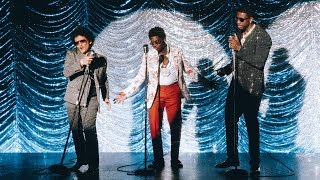 Download Gucci Mane, Bruno Mars, Kodak Black - Wake Up in The Sky Video