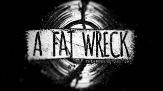 Download A Fat Wreck - The Punk u mentary Short about Fat Wreck Chords - Trailer Video