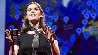 Download Daphne Koller: What we're learning from online education Video