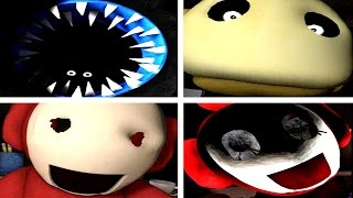 Download Five Nights at Tubbyland 2 JUMPSCARES Video