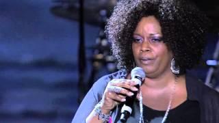 Download International #JazzDay: Dianne Reeves: ″Tango″ Video