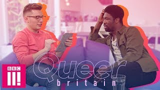 Download Preference Or Prejudice? | Queer Britain - Episode 4 Video