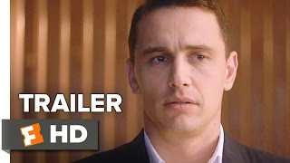 Download I Am Michael Trailer #1 (2017) | Movieclips Trailers Video