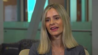 Download Women of Microsoft - United States Video