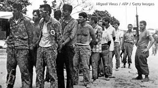 Download Bay of Pigs Invasion: Lessons Learned Video