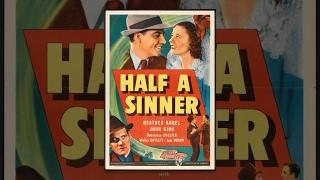 Download Грешница наполовину (1940) фильм Video