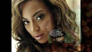 Download Beyonce Best thing I never had Hector Fonseca Club Remix Video