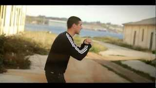 Download Kasko - A Gdje Je Ljubav? (Spot) Video