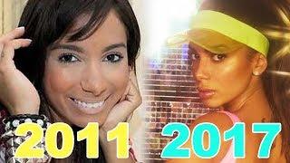 Download A Evolução da Anitta Video