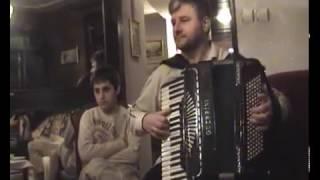Download Časlav Ljubenović solo svirka Video