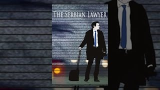 Download The Serbian Lawyer Video