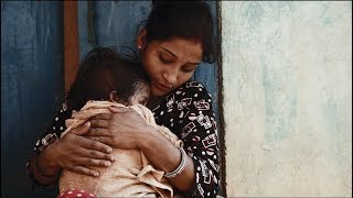 Download Changing Climate, Changing life - a story of Laxmi Sunar Video
