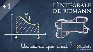 Download [UT#1] Introduction à l'intégrale de Riemann Video