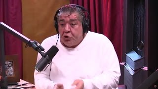 Download Joey Diaz on Conor McGregor vs. Tyron Woodley & The UFC Video
