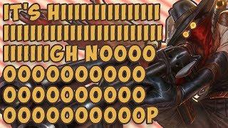 Download It's HIIIIIIIIIIIIIIIIIIIIIIIIIIIIIIIIIIIIIIIIIIIIIIGH NOOOOOOOOOOOOOOOOOOOOOOOOOOOOOOOOOOP Video