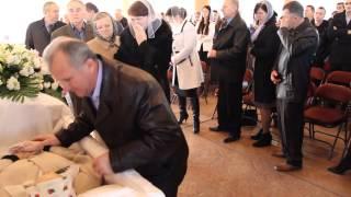 Download linnik varvara funeral Video