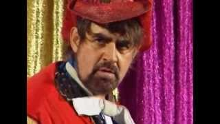 Download Rodney Rude McDonalds Video