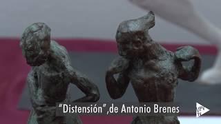 Download Premios de Arte y Deporte UPV - Noticia @UPVTV, 20-12-2018 Video