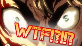 Download This Attack on Titan Rumor Has Me Seriously Worried... Video