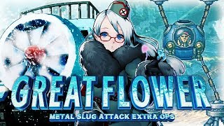 Download GREAT FLOWER: MSA EXTRA OPS Video