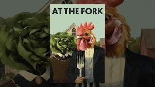 Download At the Fork Video