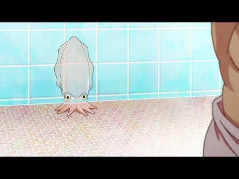 【実はそこにいる編】TVアニメ「天地創造デザイン部」セレクションPV毎日公開!!【1月新番組】
