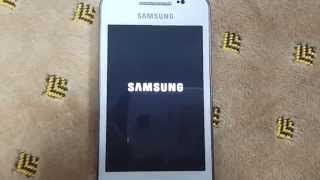Download Samsung Galaxy Ace GT-S5830i | Samsung Galaxy S5 ROM Video