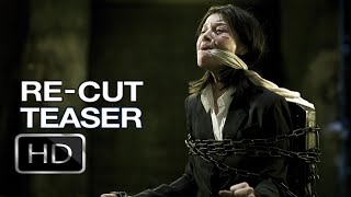 Download Hostel Part II | Re-Cut Trailer HD Video