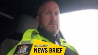 Download Sheriff pleads guilty Video