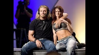 Download WWE Real Couples- WWE Wrestlers Who Married Fellow Wrestlers in Real Life Video