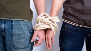 Download Main problems dating a Chinese woman: miscommunication & dependency Video