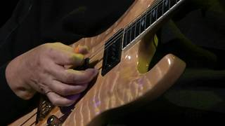 Download THE VENTURES - 45th Anniversary Live [6/9] Video