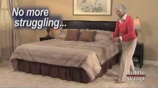 Download Best Bed-making Hack Ever! Video