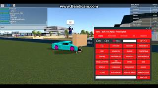 Download Roblox Exploit Delta free lvl7 2017! Video