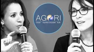 Download AGORI - La réforme de notre Code du travail suite aux Ordonnances Macron - Version Longue HD Video