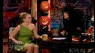 Download Melissa Joan Hart at The Caroline Rhea Show 1 Video