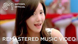Download Girls' Generation 소녀시대 'Gee' MV Video