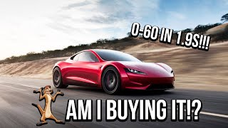 Download This isn't a hyper car! *Here's why* Video