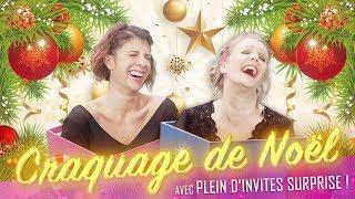 Download Craquage de Noël - Parlons peu Mais Parlons ! Video