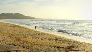 Download Beautiful Relaxing Background Music - Sardinia Magic - relaxdaily N°078 Video
