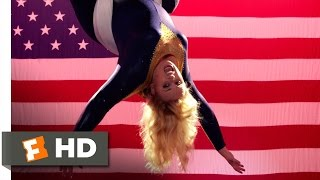 Download Pitch Perfect 2 (1/10) Movie CLIP - We Have a Commando Situation (2015) HD Video