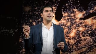 Download How megacities are changing the map of the world   Parag Khanna Video