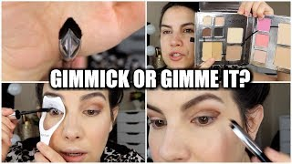 Download NEW AT ULTA | Woosh Beauty - GIMMICK OR GIMME IT? Video