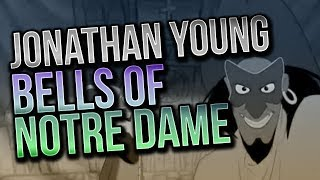 Download Bells of Notre Dame - Jonathan Young & Caleb Hyles Video