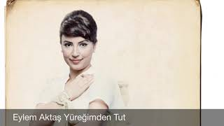 Download Eylem Aktaş - Yüreğimden Tut #İstanbullugelin Video