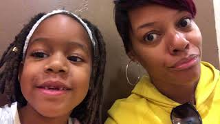 Download Sacrifice Worth Making|New Hair|Family Vlogs 12-10-17 Video