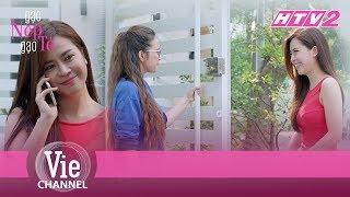 Download Nhân HỐT HOẢNG vì nhân tình chính thức chạm mặt vợ | GẠO NẾP GẠO TẺ - Tập 96 Video
