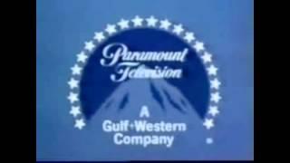 Download Paramount Television Logo History Video