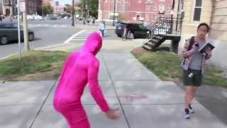Download BEST OF PINK GUY Video